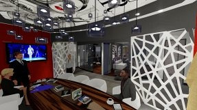 FrontPgThumbs/Dubai_Conference_Interior_Design_Office_SpaceLineDesign.jpg