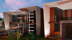 FrontPgThumbs/ThumbArizona_Modern_Townhouse_Community_SLD_architects.jpg