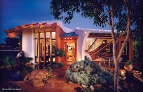 FrontPgThumbs/custom-residential-design-phoenix-tucson-arizona-.jpg